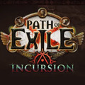 Path of Exile: Incursion