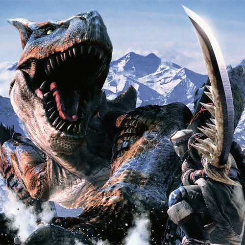 Monster Hunter (film) - Le film Monster Hunter affine sa trame et sa distribution