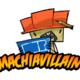 Machiavillain