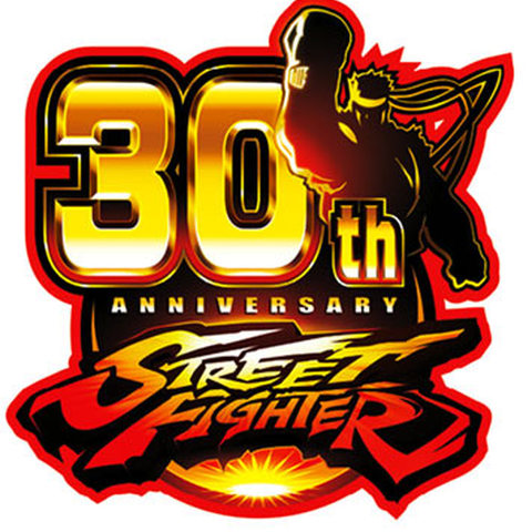 Street Fighter 30th Anniversary Collection - Test de Street Fighter 30th Anniversary Collection