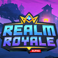 Realm Royale sort son premier Battle Pass