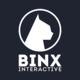 Binx Interactive