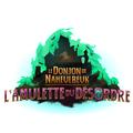 Test du Donjon de Naheulbeulk : L'Amulette du Désordre - Salutations Vogeurs