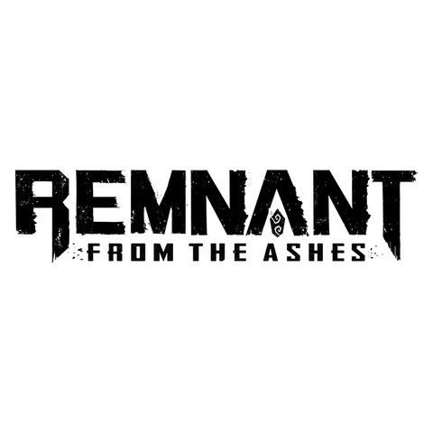 Remnant: From the Ashes - Remnant: From the Ashes dans les bacs à partir du 20 août