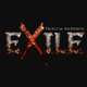 Trials of Ascension: Exile