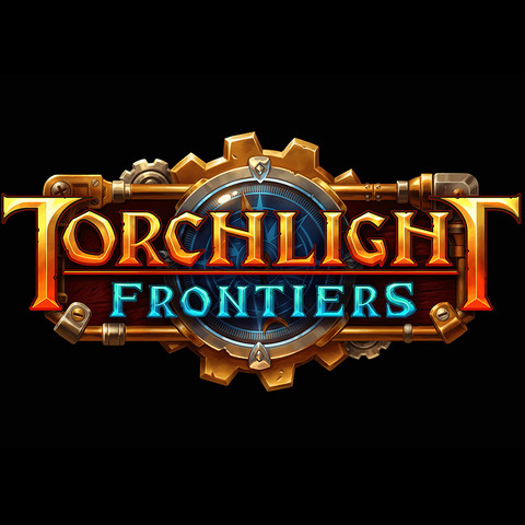 Torchlight Frontiers - Torchlight Frontiers précise et illustre son gameplay
