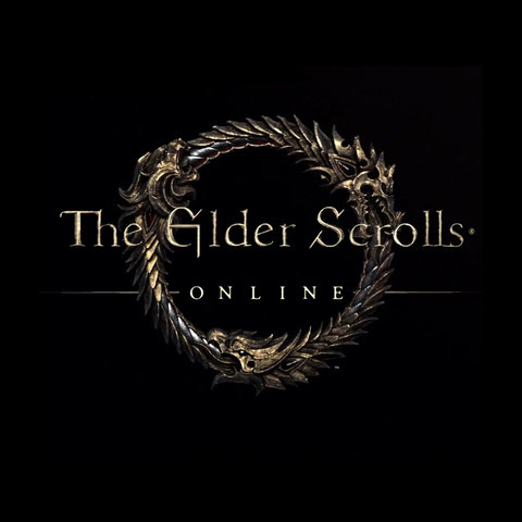 The Elder Scrolls Online - Annonce officielle de Greymoor