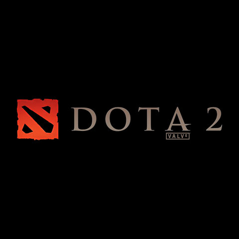 Dota 2 - OG remporte The International 2018