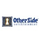Otherside Entertainment