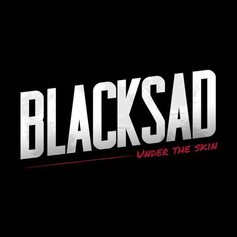 Blacksad : Under the Skin - Test de Blacksad : Under the Skin - Bourbon, cigarettes, jazz... c'est chatastique