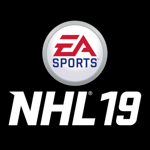 NHL 19 - Pingouin, canard ou requin ? - Test de NHL 19
