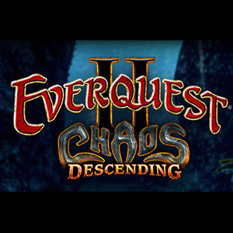 Everquest II: Chaos Descending - Chaos Descending, la quinzième extension d'EverQuest 2, lance sa bêta