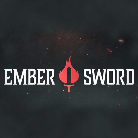 Ember Sword - Le studio So Couch annonce Ember Sword, MMORPG sandbox et reposant sur la blockchain