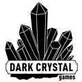 Dark Crystal Games