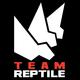 Team Reptile