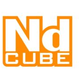 Nd Cube