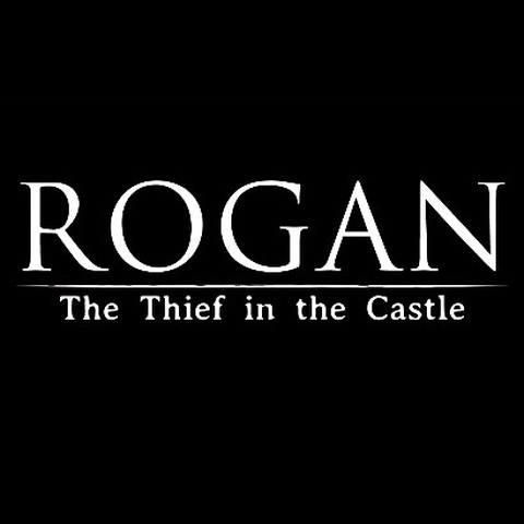 Rogan: The Thief in the Castle - SmileGate (Lost Ark) annonce Rogan: The Thief in the Castle en réalité virtuelle