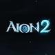Aion 2