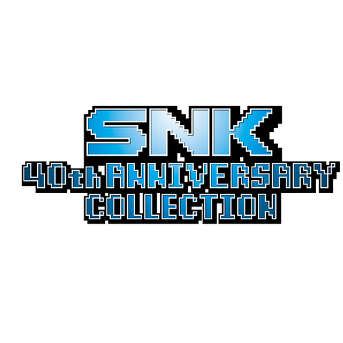SNK 40th Anniversary Collection - Test de SNK 40th Anniversary Collection - Vieux pot mais bonne soupe