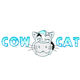 COWCAT Games