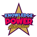 Knowledge is Power : Generations