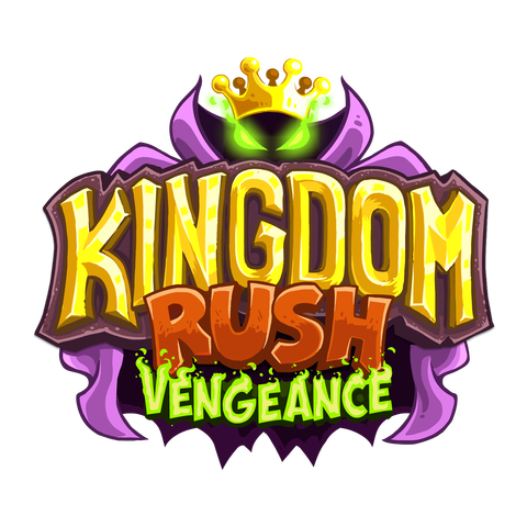 Kingdom Rush Vengeance - Kingdom Rush Vengeance se lance avec une interview JOL
