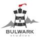 Bulwark studios
