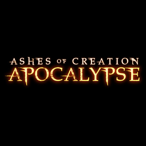 Ashes of Creation Apocalypse - Ashes of Creation Apocalypse en bêta ouverte ce week-end