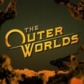 Test de The Outer Worlds - une bien perfide Halcyon / MÀJ du 27.10.2020 : ajout de la version Steam