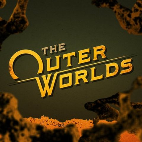 The Outer Worlds - Test de The Outer Worlds - une bien perfide Halcyon / MÀJ du 27.10.2020 : ajout de la version Steam