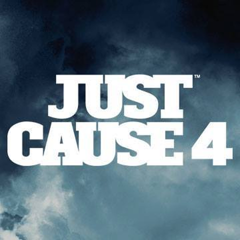 Just Cause 4 - Interview de Robert Meyer, Senior Game Designer de Just Cause 4