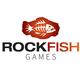 ROCKFISH Games