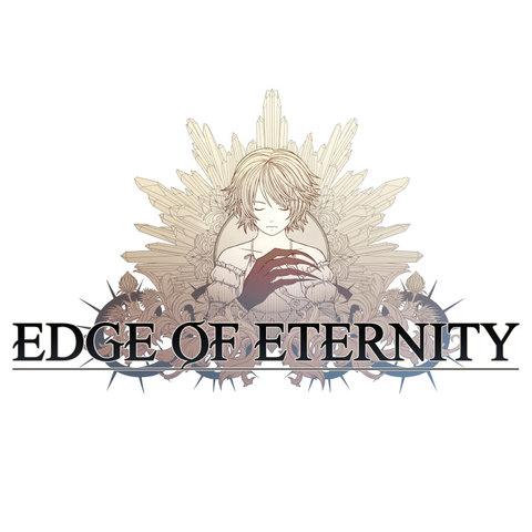 Edge Of Eternity - Le JRPG Edge Of Eternity sera disponible sur PC le 8 juin