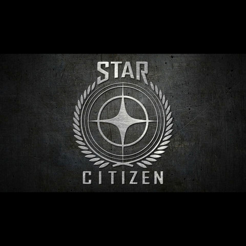 Star Citizen - L'intelligence artificielle de Star Citizen s'illustre en vidéo