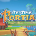 Test de My Time At Portia - Le craft relax