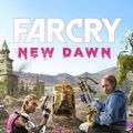 Test de Far Cry : New Dawn - De retour à Hope County