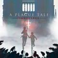 Test de A Plague Tale: Innocence - Le grand oeuvre d'Asobo