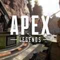 Electronic Arts lance Apex Legends, un Battle royale free-to-play situé dans l'univers de TitanFall