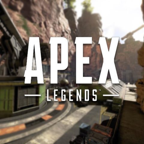 Apex Legends - Tencent serait en discussion avec Electronic Arts pour distribuer Apex Legends en Chine