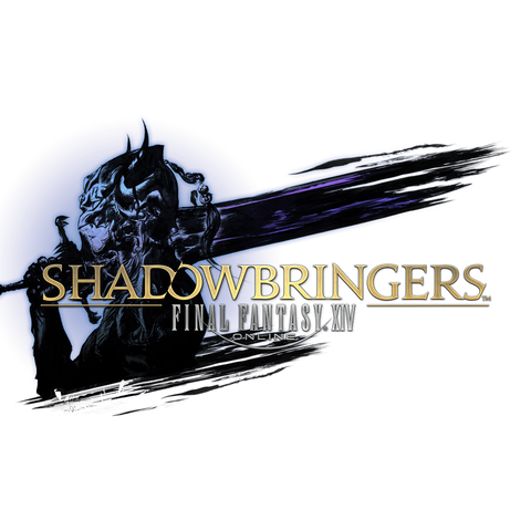 Shadowbringers - Final Fantasy XIV propose un avant-goût des notes de la mise à jour 5.3