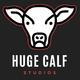 Hugecalf Studios