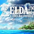 The Legend of Zelda: Link's Awakening (remake)