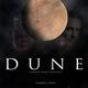 Dune (reboot)