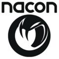 Interview de Benoît Clerc, directeur éditorial de Nacon