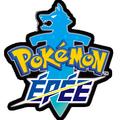 Test de Pokémon Épée et Bouclier - le paradoxe de Galar