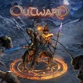 Test d'Outward - Quand l'exploration est une question de survie