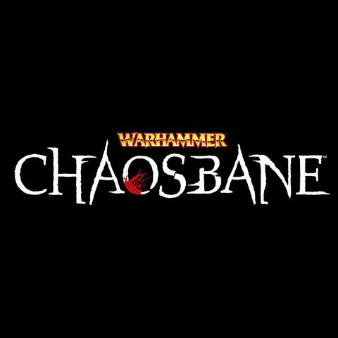 Warhammer Chaosbane - Test de Warhammer Chaosbane : The Tomb Kings - Un DLC qui s'ensable