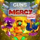 Guns of Mercy