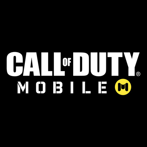 Call of Duty Mobile - Activision et Tencent annoncent Call of Duty Mobile en Occident