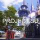 Project:SU